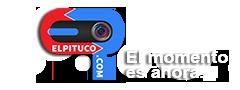 El Pituco